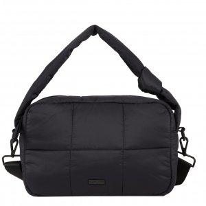 Day Et RE-Q XL Puffy Camera Shoulder Bag black