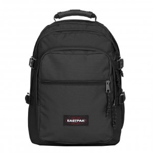Eastpak Walf Rugzak black backpack