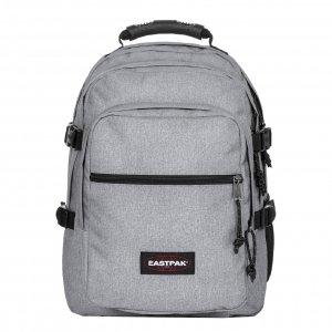Eastpak Walf Rugzak sunday grey backpack