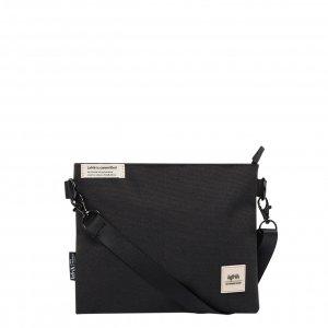 Lefrik Arizona Bag black