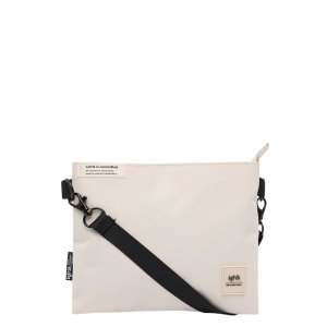 Lefrik Arizona Bag ecru