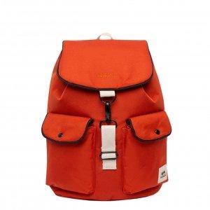 Lefrik Knapsack Backpack rust