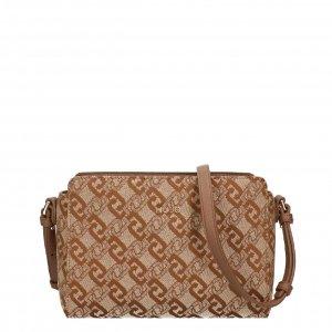 Liu Jo Manh Small Handbag shell Damestas