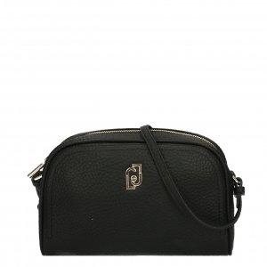 Liu Jo Moderna Small Handbag nero Damestas