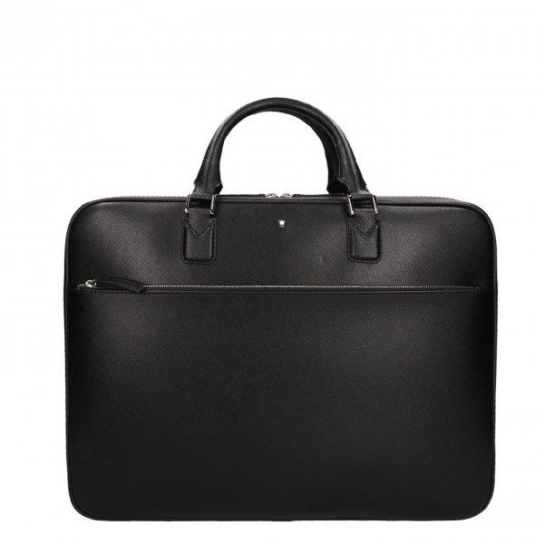 Montblanc Sartorial Document Case Large black