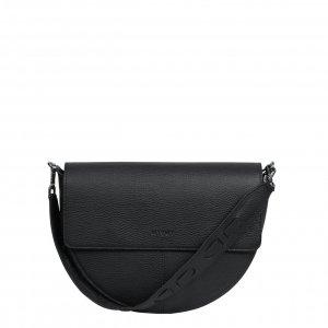 Myomy Lima Handbag Rambler black Damestas