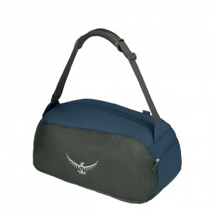 Osprey Ultralight Stuff Duffel venturi blue Weekendtas