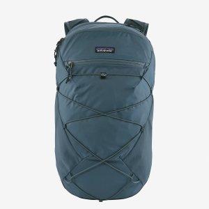 Patagonia Altivia Pack 22L L abalone blue Handbagage koffer