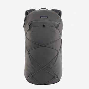 Patagonia Altivia Pack 22L L noble grey Handbagage koffer