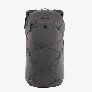 Patagonia Altivia Pack 22L S noble grey Handbagage koffer