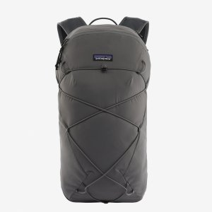 Patagonia Altvia Pack 14L L noble grey Handbagage koffer