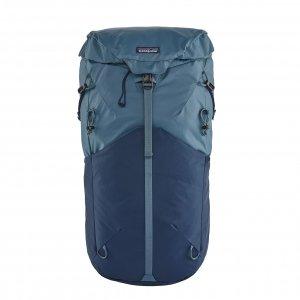 Patagonia Altvia Pack 28L L abalone blue backpack