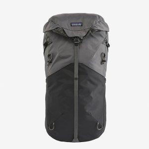 Patagonia Altvia Pack 28L S noble grey Handbagage koffer