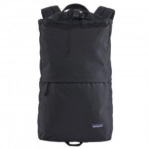 Patagonia Arbor Linked Pack black Handbagage koffer