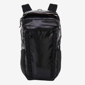 Patagonia Black Hole Pack 32L dark borealis green backpack