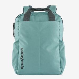 Patagonia W's Tamangito Pack 20L iggy blue