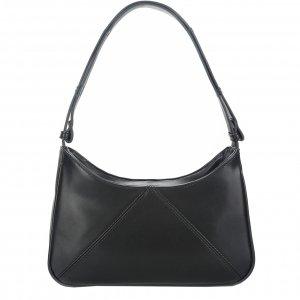 Unlimit Georgina Shoulder Bag black Damestas
