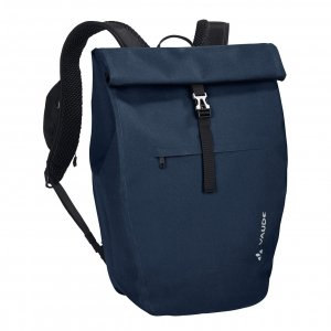 Vaude Clubride II Rugzak marine backpack