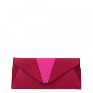 Bulaggi Aimy Envelope Bag bordeaux Damestas
