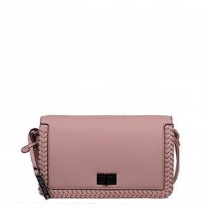 Bulaggi Anemoon Crossover dusty pink Damestas
