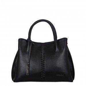 Bulaggi Anemoon Handbag black Damestas