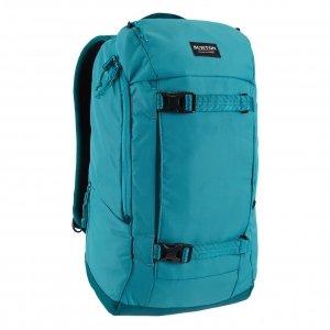 Burton Kilo 2.0 27L Rugzak brittany blue/shaded spruce backpack
