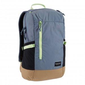 Burton Prospect 2.0 20L Rugzak folkstone gray/kelp backpack