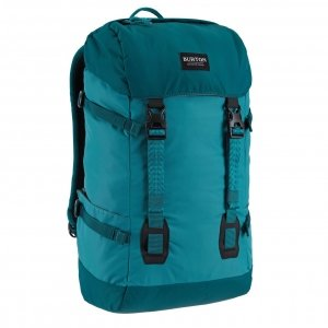 Burton Tinder 2.0 30L Rugzakbrittany blue/shaded spruce backpack
