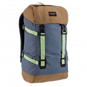 Burton Tinder 2.0 30L Rugzakfolkstone gray/kelp backpack