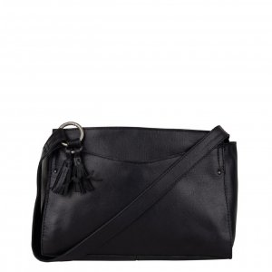 Cowboysbag Durno Crossbody Bag black Damestas