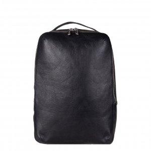 Cowboysbag Porin Backpack Bag black Damestas