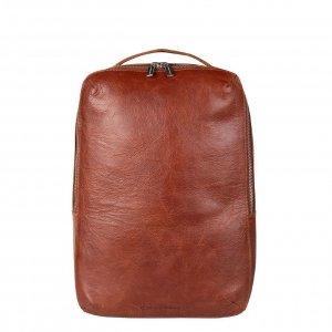 Cowboysbag Porin Backpack Bag cognac Damestas