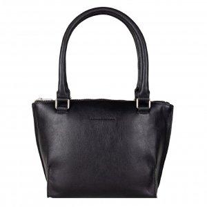 Cowboysbag Tarbet Crossbody Bag black Damestas