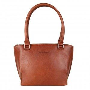 Cowboysbag Tarbet Crossbody Bag cognac Damestas