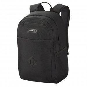 Dakine Essentials Pack 26L black backpack