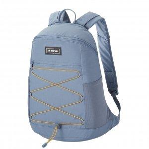 Dakine Wndr Pack 18L vintage blue