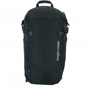Eagle Creek Explore Backpack 26L black backpack