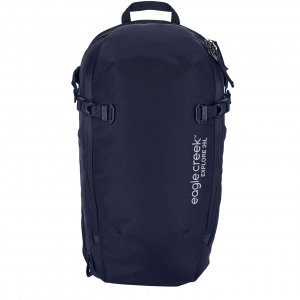 Eagle Creek Explore Backpack 26L kauai blue backpack