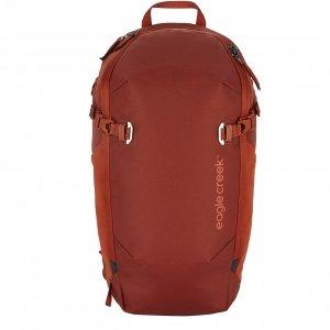 Eagle Creek Explore Backpack 26L midnight sun backpack