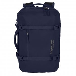 Eagle Creek Explore Transit Bag 23L kauai blue backpack