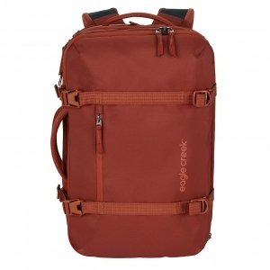 Eagle Creek Explore Transit Bag 23L midnight sun backpack