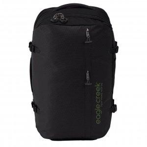 Eagle Creek Tour Travel Pack 40L M/L black Handbagage koffer
