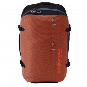 Eagle Creek Tour Travel Pack 40L M/L midnight sun Handbagage koffer