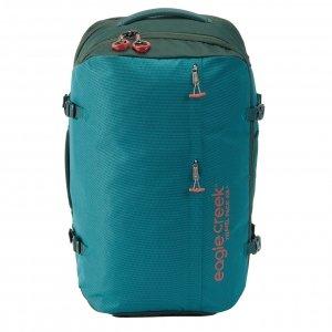 Eagle Creek Tour Travel Pack 40L S/M artic seagreen Handbagage koffer