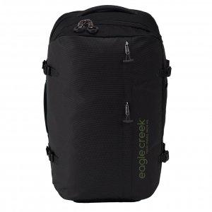 Eagle Creek Tour Travel Pack 40L S/M black Handbagage koffer