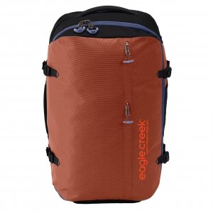 Eagle Creek Tour Travel Pack 40L S/M midnight sun Handbagage koffer