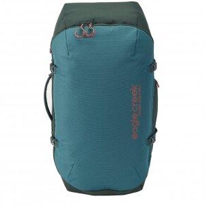 Eagle Creek Tour Travel Pack 55L S/M artic seagreen Handbagage koffer