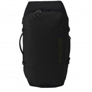 Eagle Creek Tour Travel Pack 55L S/M black Handbagage koffer