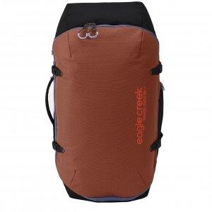 Eagle Creek Tour Travel Pack 55L S/M midnight sun Handbagage koffer