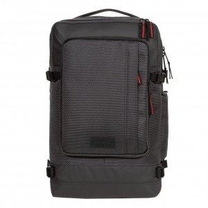 Eastpak CNNCT Tecum L Rugzak accent grey backpack